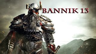 [Diablo 3] Barbarian Raekor Set Dungeon Guide