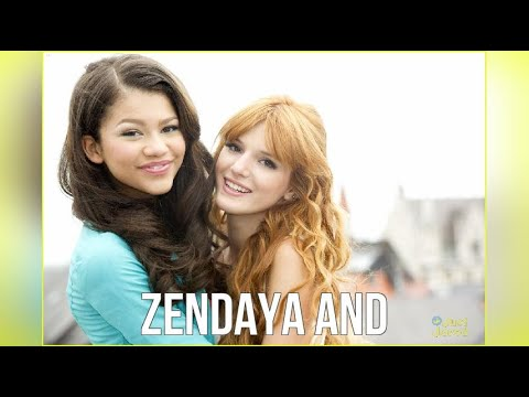 are zendaya and spiderman dating