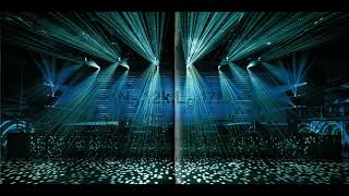 New Order - Shellshock (Live at MIF) [High Quality]