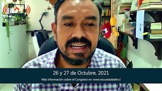 06 Willian Güiza González