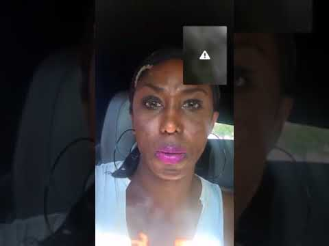 Transgender sugar baby he cut off my electric and gas part 3 (movie)