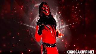 WWE  Kane 1st Theme Song    Burned  with Download Link