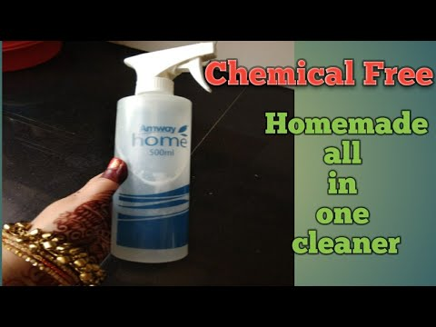 homemade all purpose cleaner diy kitchen cleaner all purpose cleaner 13312