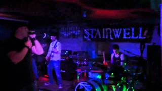 Stairwell - Don