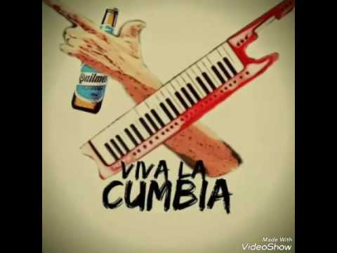 Taxi Orquesta- La Colegiala