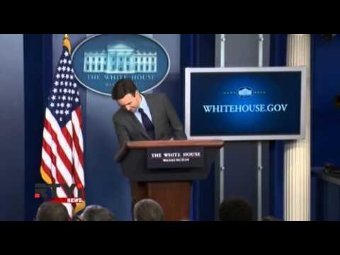 20 ноября Барак Обама обнародует свой план иммиграционной реформы