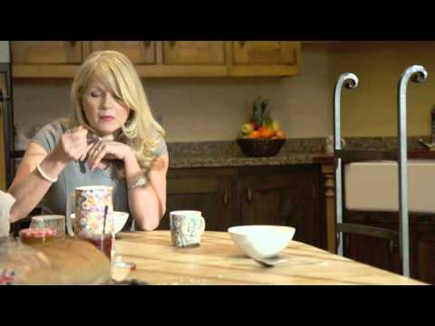 Grayfords TV Commercial by Concept TV