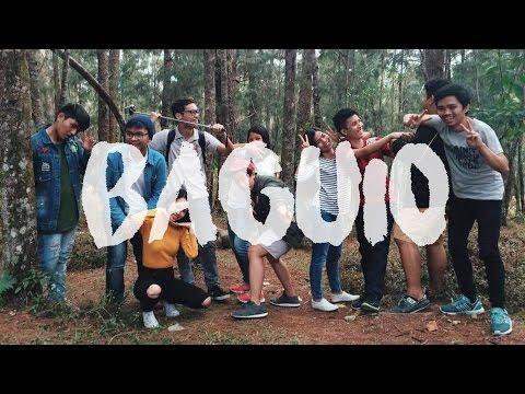 Baguio City, Philippines