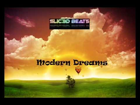Slic3d Beat5-Modern Dreams(Original Mix)