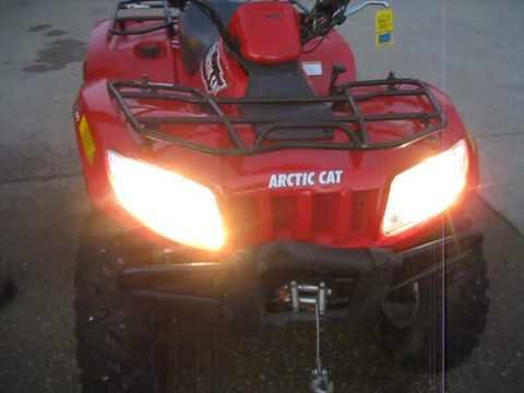 2015 ARCTIC CAT 1000XT 4X4 $4500 FOR SALE WWW.RACERSEDGE411.COM