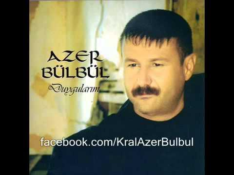 Azer Bülbül - Gitme Kimsesizem (2012)