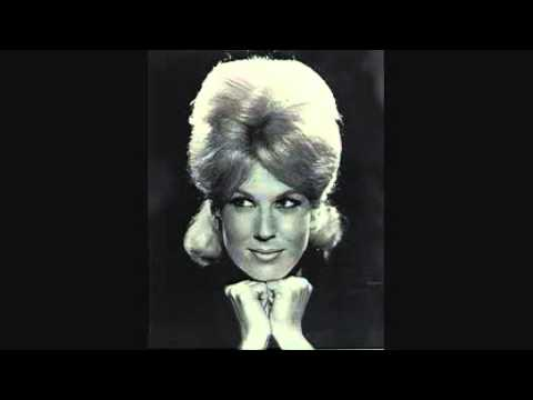 Dusty Springfield -  Just A Little Loving