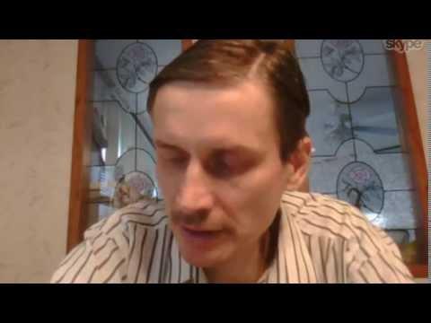 Прогестерон - Андрей Першин