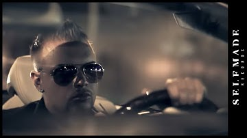 Kollegah - Mondfinsternis (Official HD Video)