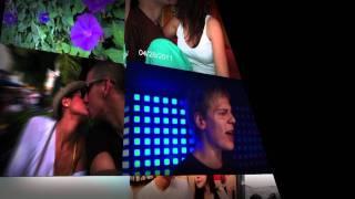 Kyau & Albert - This Love [Official Video]