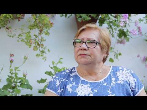 Documental cine de verano en Córdoba