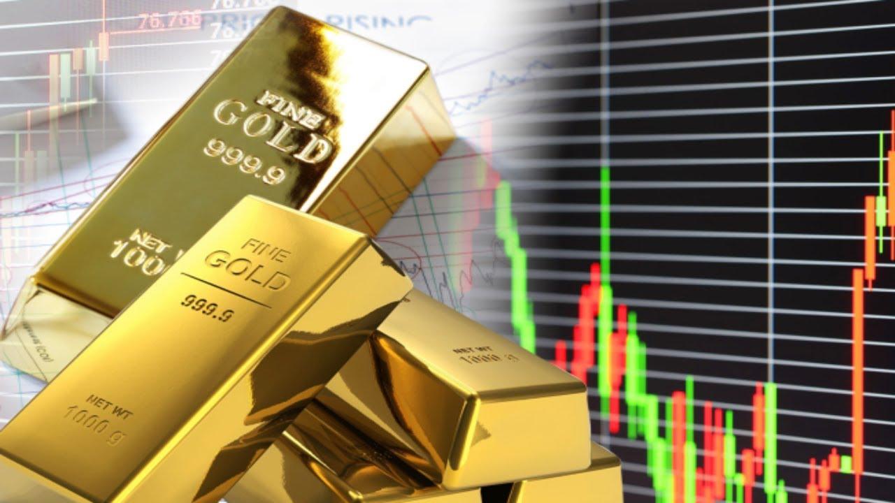 Forex prekyba auksu. Forex Prekybos Sesijos – Kada Geriausia