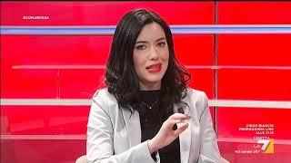 """Coronavirus, Il Ministro Azzolina: """"da Lunedì Una Piattaforma Sul Sito Del Ministero Per La ..."""