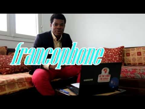 le club ABL(African Business leader)