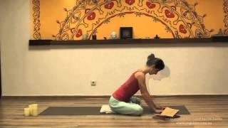 видео Сексуальные практики в йоге