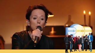 Toppen af poppen: Anne Dorte Michelsen fortolker Clemens