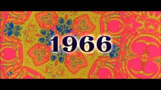 Notte prima degli Esami - Dal 1938 ad Oggi