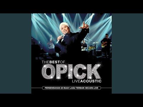 Kesaksian Diri (Live Acoustic)