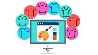 Venda Camisetas Personalizadas - Crie uma Campanha no CamisetaViral!