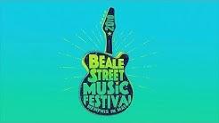 Beale Street Music Fest 2018 (Day 1 Recap)