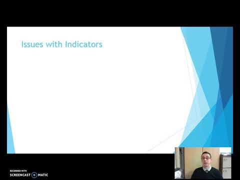 Development 1 - Introduction and Development Indicators