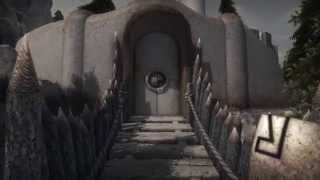 Download lagu Quern - Undying Thoughts   pre-alpha Gameplay Trailer 2015