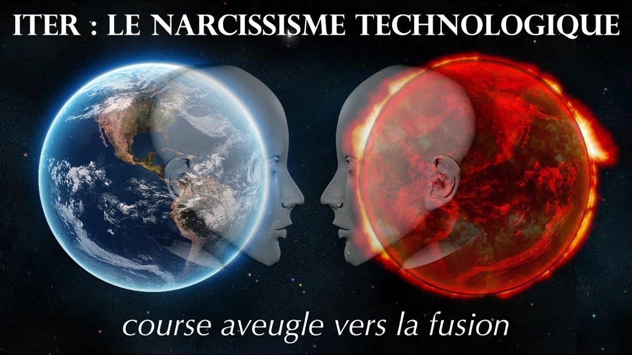 EPR, industrie nucléaire - Page 3 Maxresdefault