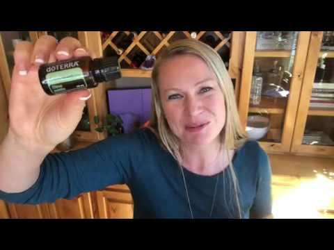doterra-green-mandarin-essential-oil-quick-tips