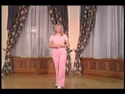 Фэн-шуй Энергия здоровья  Наталия Правдина