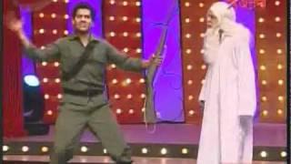 Star Jalsha - I Laugh U 2 Sagnik & Subrata 02