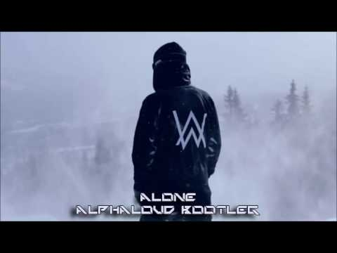 alan-walker---alone-(alphaloud-bootleg)