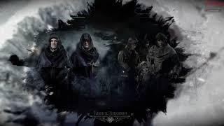 Frostpunk - Тактика и Cтратегия