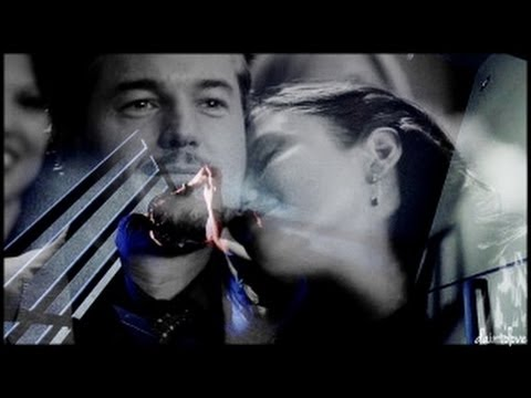 mark&lexie | poison and wine