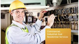 Dales Simi Valley Electric - Electric Consultant