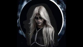 La Casa De Los Fantasma  Pelicula completa  terror español latino 2020