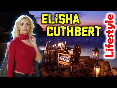Elisha Cuthbert  The Girl Next Door  Secret Lifestyle  Boyfriend, Scandal, Net Worth & More