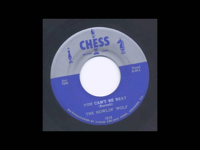 howlin-wolf-you-cant-be-beat-chess-stompingsevens