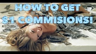 How to get $1.50 commissions - How to lower trade commissions with TD Ameritrade - best broker