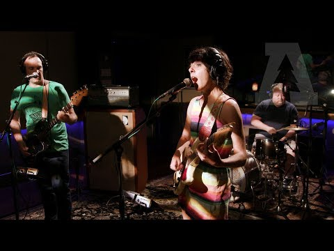 Wimps on Audiotree Live (Full Session)