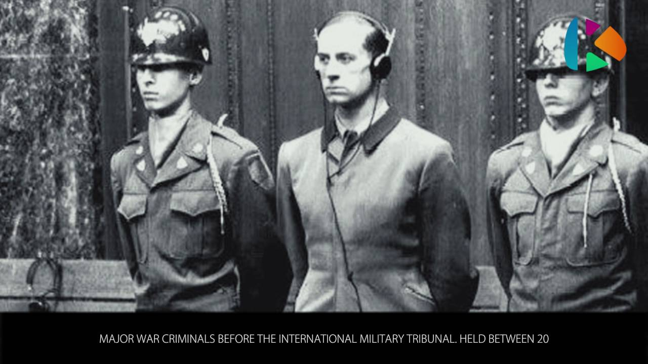 nuremberg trials historical events wiki videos by kinedio  nuremberg trials historical events wiki videos by kinedio