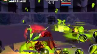 DUNGEON QUEST NEW VERSION FREE STORE MOD APK LINK HERE