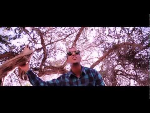 Mekeyas Love pt.2 (Official Music Video)