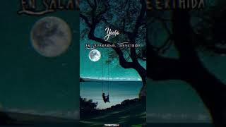Yaaro Un Kadhalil Vaazhvathu Yaaro  Un Kanavinil Niraivathu -  Album song by vijay Antony