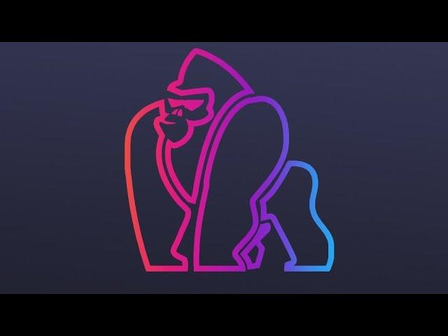 Смотреть видео НОВАЯ ТАКТИКА БОТ ГОРИЛЛА | BOT GORILLA онлайн, скачать на мобильный.