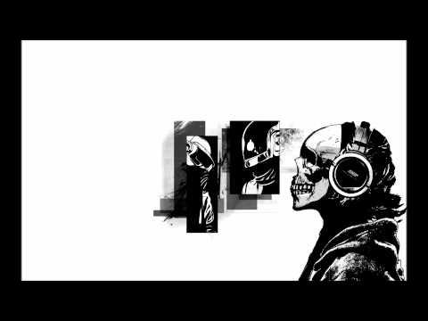 Childish Gambino - Bonfire (HQ)
